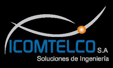 ICOMTELCO- Soluciones de ingenieria, CCTV, telefonia ip, redes de datos